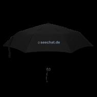 Regenschirme ~ Regenschirm (klein) ~ Artikelnummer 11417418
