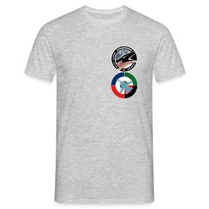SMW 2017 T Shirt - Men's T-Shirt
