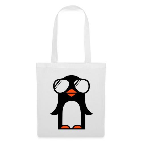 Penguin Tote bag - Tote Bag