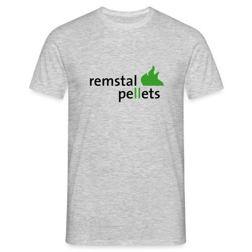RP Shirt - Männer T-Shirt