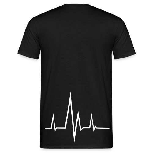BipBipBip - T-shirt Homme