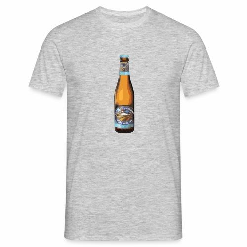 Queue de Charue Jean-Stéph - T-shirt Homme