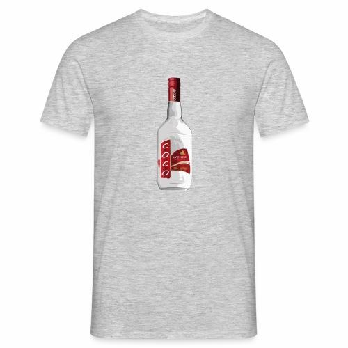 Soho Coco - T-shirt Homme