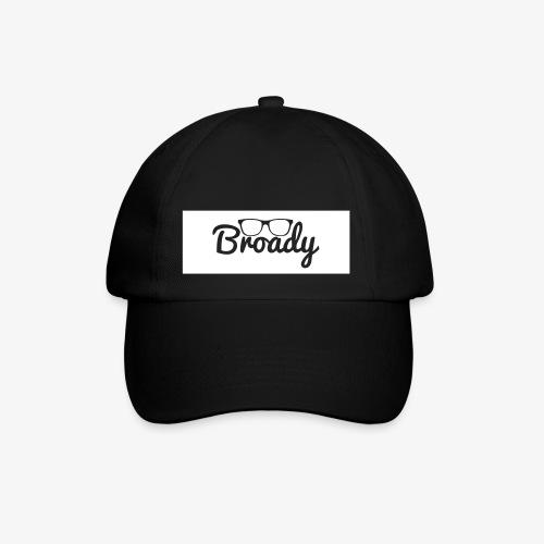 BROADY Cap (Neu) - Baseballkappe