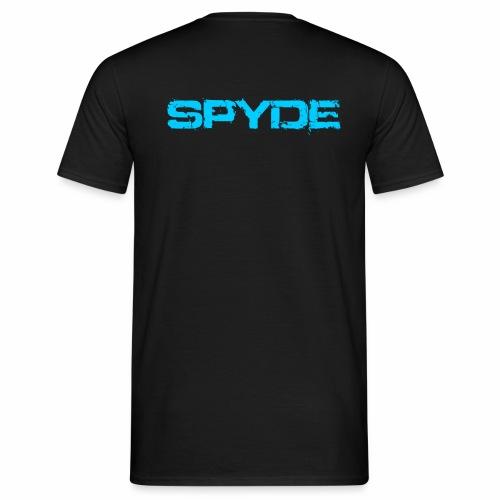 Spyde - T-shirt Homme