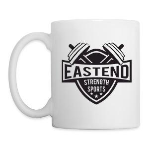 EastEnd Mok - Mug