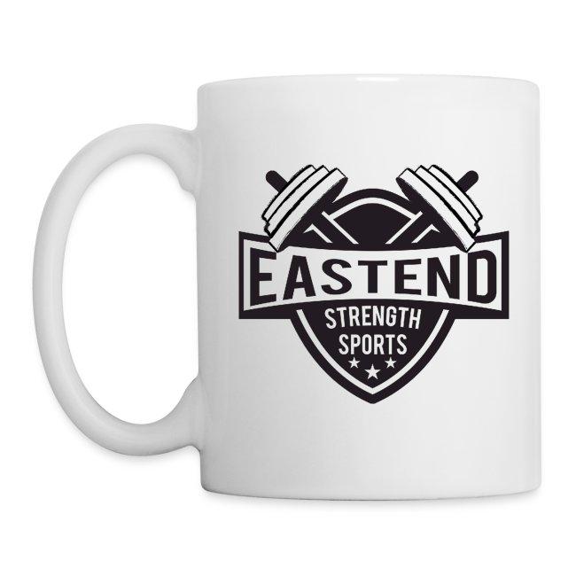 EastEnd Mok