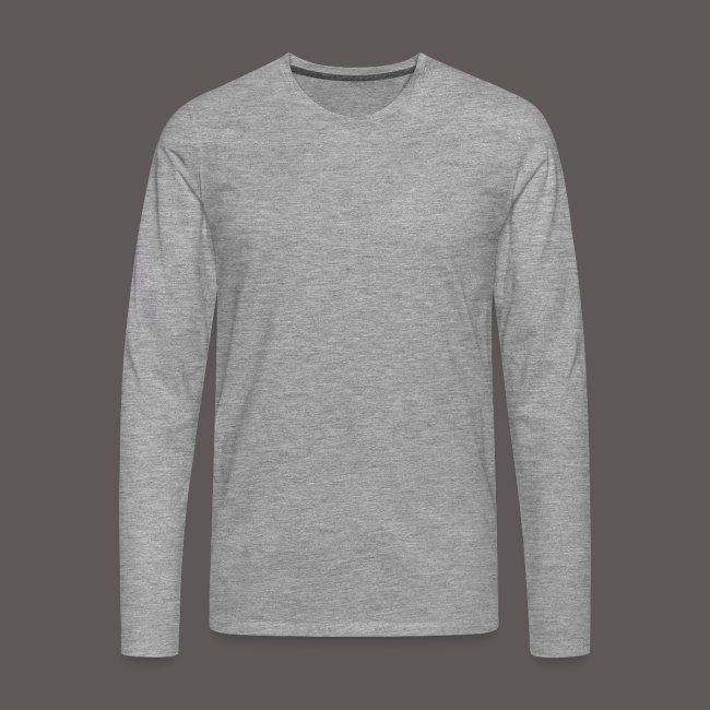 Shirt Kajak