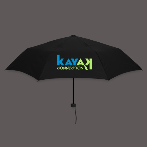 Regenschirm Knirps - Regenschirm (klein)