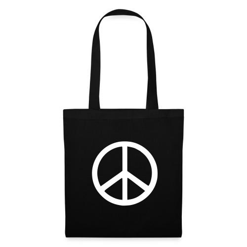 fred till väskan - Tygväska