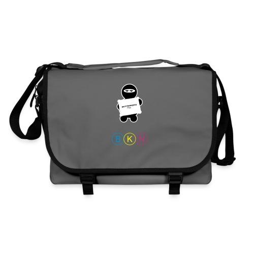 BKN The Bag - Umhängetasche