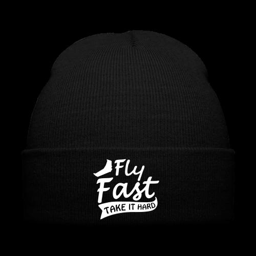 Wintermütze Fast Flyer - Wintermütze