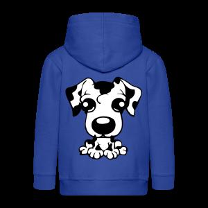 dalmatiner_Puppy