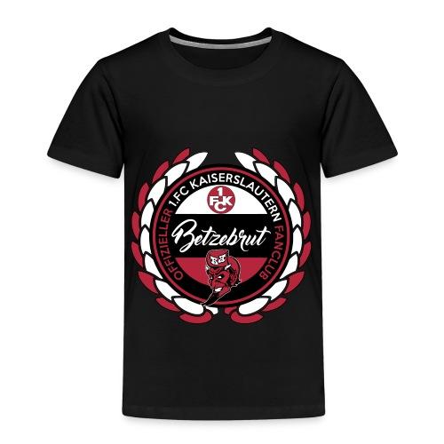 Betzebrut-CH - Kinder Premium T-Shirt