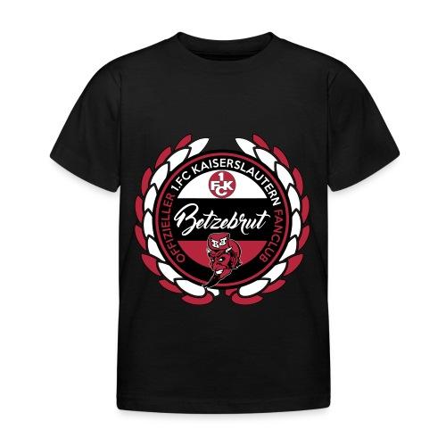 Betzebrut - Kinder T-Shirt