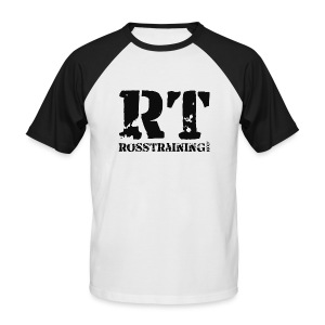 Men's Baseball T-Shirt - Men's Baseball T-Shirt
