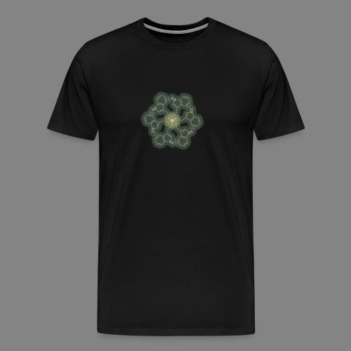 DMT - Männer Premium T-Shirt