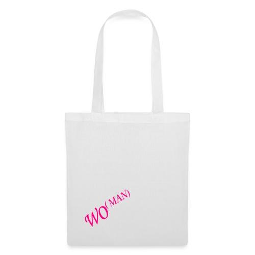 sac boubourse - Tote Bag