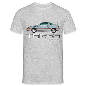 T-shirt 480 Targa - T-shirt Homme