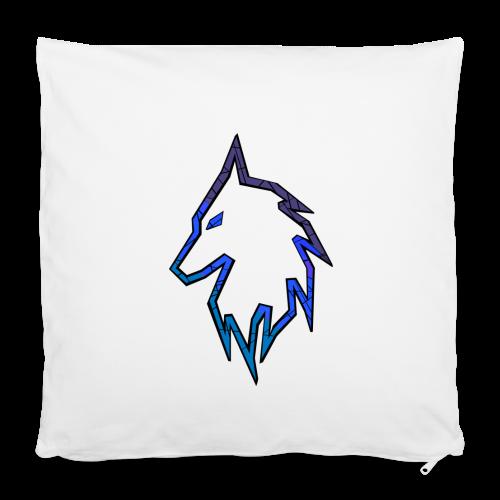 Fusionz Vlogs PillowCase - Pillowcase 40 x 40 cm