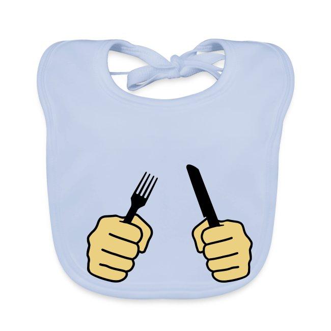 Webwinkel Babykleding.Originele Online Babykleding Webwinkel Babykleding Met Originele Designs Bio Slabbetje Voor Baby S