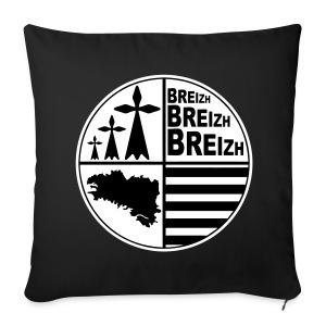 Breizh Bretagne