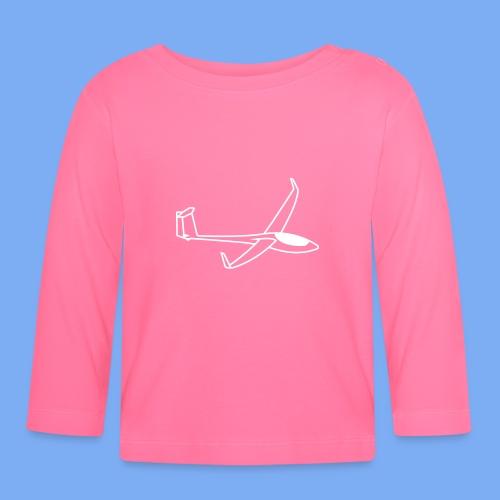 ASG29 - Baby Long Sleeve T-Shirt
