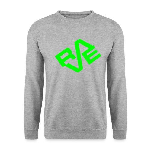 Rave Sweater - Men's Sweatshirt