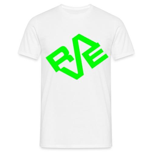 Rave tee - Men's T-Shirt