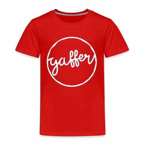 Gaffter Children's T-Shirt - Kids' Premium T-Shirt
