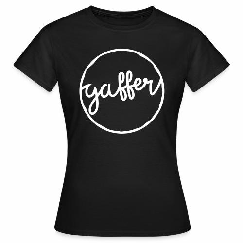 Gaffer Women's T-Shirt - Women's T-Shirt