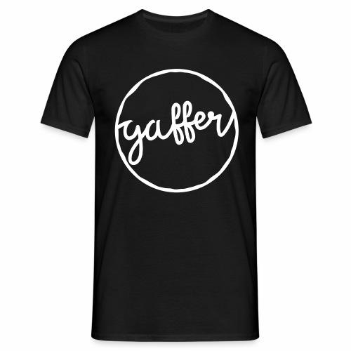 Gaffer Men's T-Shirt - Men's T-Shirt