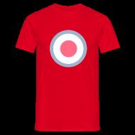 Tee shirts ~ Tee shirt Homme ~ Numéro de l'article 11506058