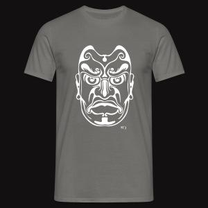 NOH§ - T-shirt Homme
