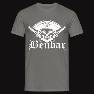 Beubar - T-shirt Homme