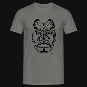 noh! - T-shirt Homme