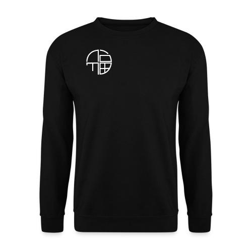 Unorth Crew - Men's Sweatshirt
