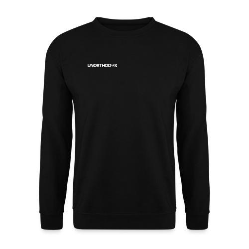 Unorth Crew 3 - Men's Sweatshirt