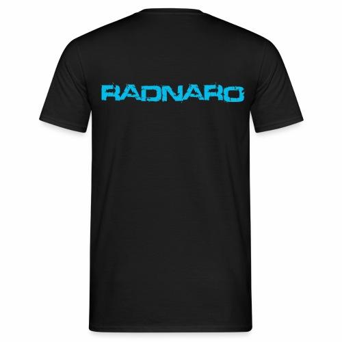 Radnaro - T-shirt Homme