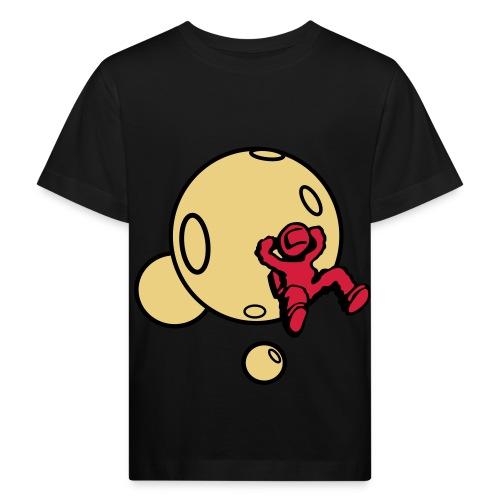 Little Planet - T-shirt bio Enfant