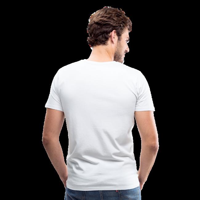 Anker T-Shirt (Ancient Gold)