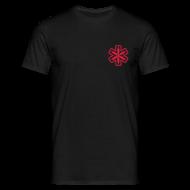 T-Shirts ~ Männer T-Shirt ~ Basic-Shirt
