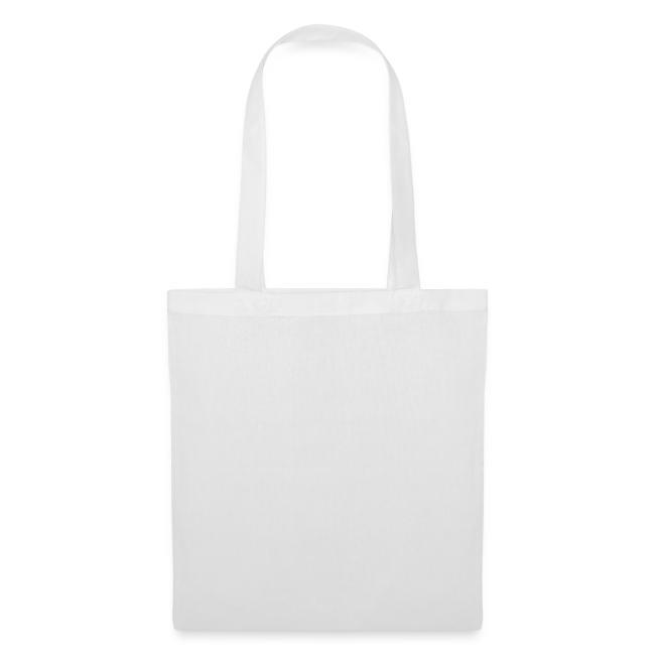 Be Bop A Lula - Tote Bag
