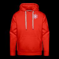 Hoodies & Sweatshirts ~ Men's Premium Hoodie ~ Männer Kaputzenpulli