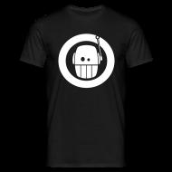 Tee shirts ~ Tee shirt Homme ~ Logo Adop