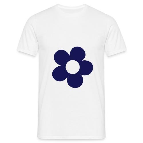 Tee Shirt Stitchland - T-shirt Homme