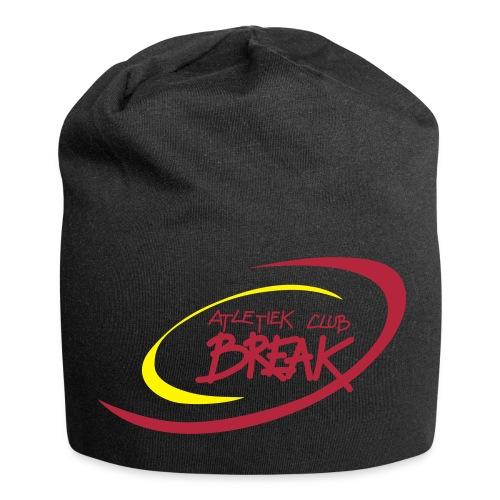Beany ACBR unisex - Jersey-Beanie