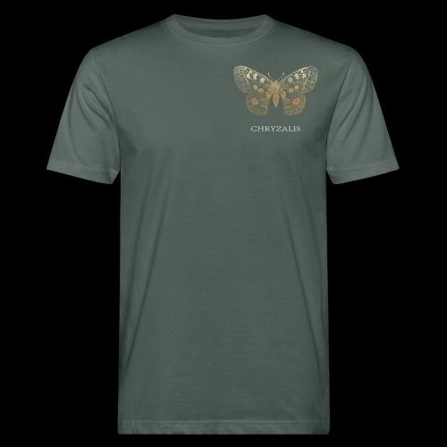 Chryzalis Tour - T-shirt bio Homme