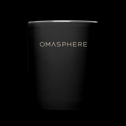 Omasphere - Mug uni