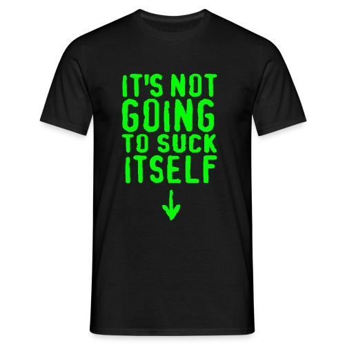 jokee - Men's T-Shirt